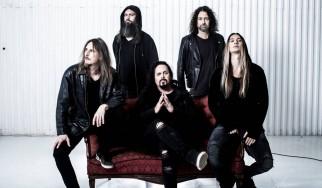 Τα συγκροτήματα που θα εμφανιστούν με τους Evergrey στην Ελλάδα