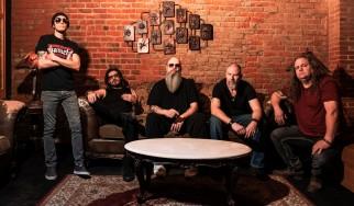 """My Time"": Πρώτο κομμάτι από τους Exhorder μετά από 27 χρόνια απουσίας"