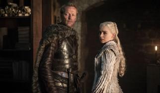Game Of Thrones: Μια playlist αποκαλύπτει το τέλος της δημοφιλούς σειράς