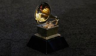 Οι νικητές των Grammys 2019