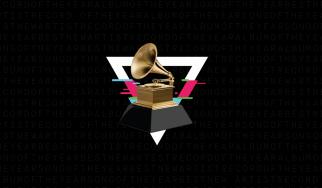 Rival Sons, Tool & Gary Clark Jr. διεκδικούν από δύο Grammy στις rock κατηγορίες