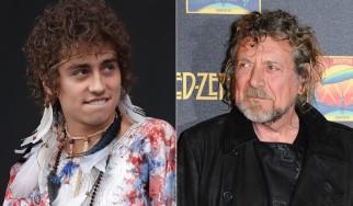 Μάνατζερ των Greta Van Fleet: «Ο Josh Kiszka θέλει να τραγουδήσει με τους Led Zeppelin»