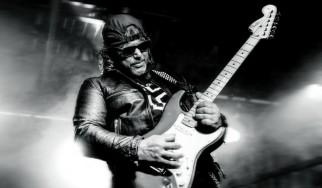 Νέο single από τον κιθαρίστα των Mercyful Fate, Hank Shermann