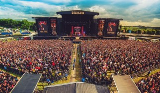 Heavy Metal: Το ταχύτερα αναπτυσσόμενο είδος μουσικής στον κόσμο