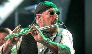 Οι Jethro Tull γιορτάζουν τα 50 χρόνια τους στο Ηρώδειο