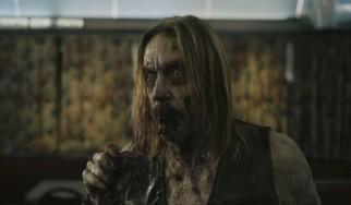 Ο Iggy Pop και τα... ζόμπι στο πρώτο trailer της νέας ταινίας του Jim Jarmusch