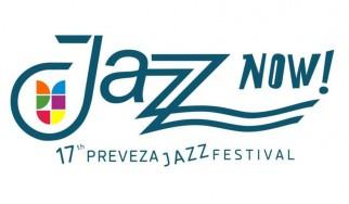 """Έρχεται το """"Jazz Now!"""" στην Πρέβεζα"""