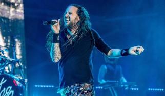 Jonathan Davis: «Γεμάτη μισογύνηδες, οπορτουνιστές μαλ@...ες η σκηνή του nu-metal»