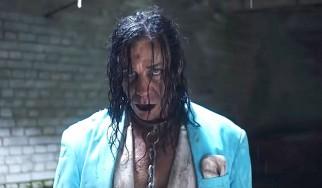 Δείτε το προκλητικό νέο video των Lindemann
