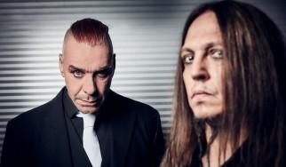 """Δείτε το νέο video των Lindemann για το """"Ach So Gern"""""""