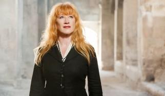 Εκπλήξεις για τη συναυλία της Loreena McKennitt στην Αθήνα