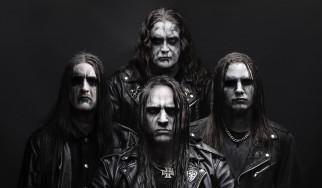 Marduk και Dr. Living Dead! μαζί με τους Cannibal Corpse σε Αθήνα και Θεσσαλονίκη
