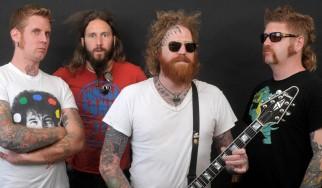 """Οι Mastodon γιορτάζουν την επέτειο του """"Crack The Skye"""" με περιοδεία και ντοκιμαντέρ"""