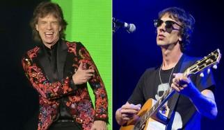 """Τo """"Bitter Sweet Symphony"""" επιστρέφει από τους Rolling Stones στον Richard Ashcroft"""