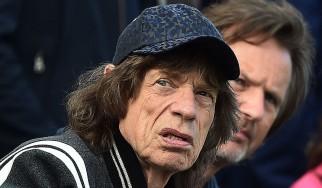 Οι Rolling Stones αναβάλλουν την περιοδεία τους για λόγους υγείας