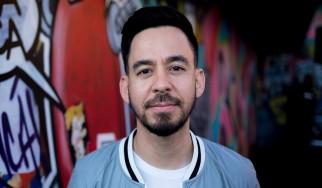 Νέο single από τον Mike Shinoda