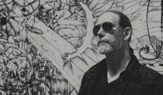 Mitochondrial Sun: Tο νέο project του κιθαρίστα των Dark Tranquillity, Niklas Sundin