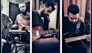 Οι Mother Turtle κυκλοφορούν τον νέο τους δίσκο