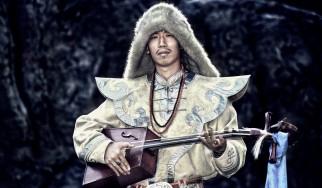 Νεκρός ο frontman των Tengger Cavalry, Nature Ganganbaigal