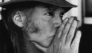 """Ο Neil Young απέρριψε πρόταση εκατομμυρίων για περιοδεία του """"Harvest"""""""