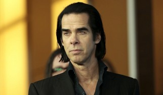 "Το ""Distant Sky - Nick Cave & The Bad Seeds Live In Copenhagen"" διαθέσιμο για streaming"