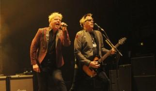 Οι Offspring κυκλοφορούν τη νέα τους δουλειά το 2020