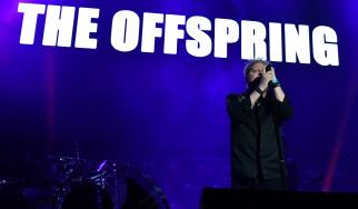 Ολοκληρώθηκαν οι ηχογραφήσεις του νέου άλμπουμ των Offspring