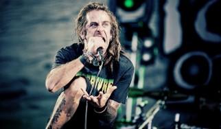 Νέο supergroup με μέλη των Lamb Of God, των Animals Αs Leaders και των Sworn Enemy