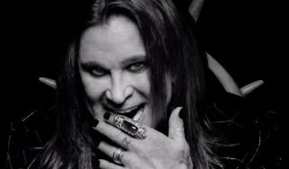 """Under Τhe Graveyard"": Πρώτο single από τη νέα δουλειά του Ozzy Osbourne"