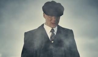 Ανακοινώθηκε η επίσημη κυκλοφορία του soundtrack των Peaky Blinders