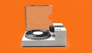 Phonocut: Δημιούργησε τον δικό σου δίσκο βινυλίου