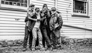 Οι Pixies ανακοινώνουν νέο άλμπουμ και ντοκιμαντέρ