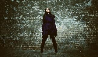 Η… οθόνη συνεχίζει να εμπνέει την PJ Harvey