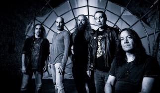 """""""The God-Shaped Void"""": Όλες οι πληροφορίες για το νέο άλμπουμ των Psychotic Walz"""