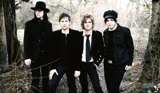 """Help Me Stranger"": Ένα ακόμα νέο κομμάτι από τους Raconteurs"