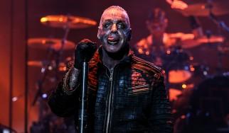 Δυο teaser νέων κομματιών από τους Rammstein