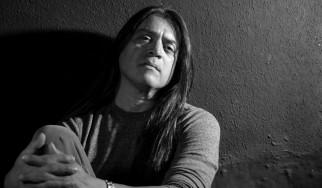 Ντεμπούτο άλμπουμ από τον frontman των Fates Warning, Ray Alder