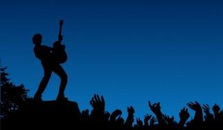 Έρευνα: «Οι καλλιτέχνες με τις περισσότερες συναυλίες μέσα στο 2018»
