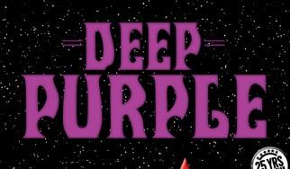 Deep Purple και Opeth τα πρώτα ονόματα του Rockwave Festival 2020