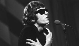 Πέθανε ο «σκοτεινός» crooner, Scott Walker