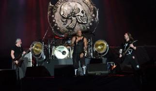 Οι Sepultura παρουσιάζουν νέο κομμάτι στο Rock Ιn Rio