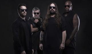 """Isolation"": Δείτε το πρώτο video από τη νέα δουλειά των Sepultura"