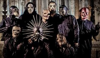 Οι Slipknot διοργανώνουν δωρεάν εικονικό φεστιβάλ με ανερχόμενες μπάντες