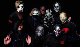 Νέο άλμπουμ, single και μάσκες από τους Slipknot