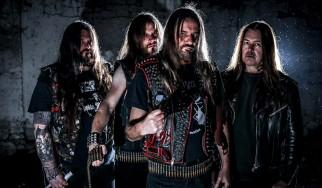 Οι Sodom ανακοινώνουν νέο EP