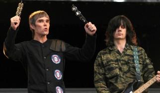 Οι Stone Roses διαλύονται οριστικά