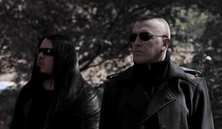 Προσθήκες μελών και δεύτερο δείγμα από το death metal project του Mackintosh (Paradise Lost)
