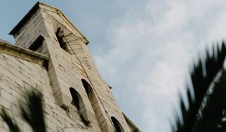 Το Taste The Music έρχεται και φέτος στην Αγγλικανική Εκκλησία
