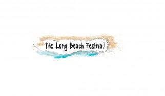 Το The Long Beach Festival έρχεται το καλοκαίρι στην Πιερία