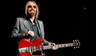Ακυκλοφόρητη μουσική του Tom Petty ανακτήθηκε μετά από κλοπή